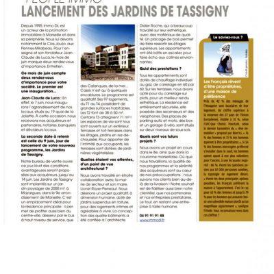 1-Provence-03_06_17-1