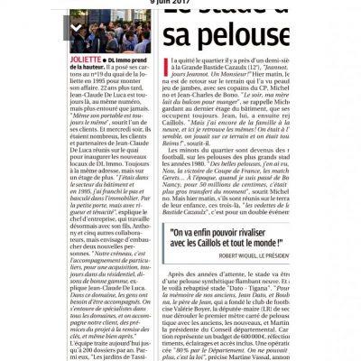 2-Provence-09_06_17