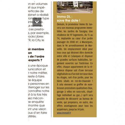 3-Provence-10_06_17