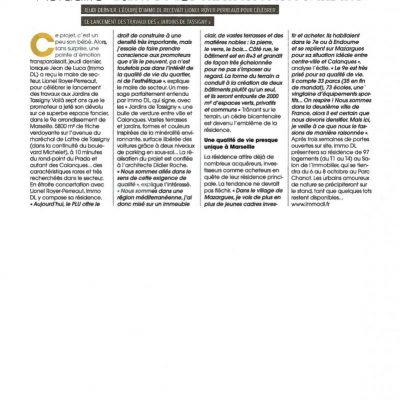 6-Provence-28_09_17